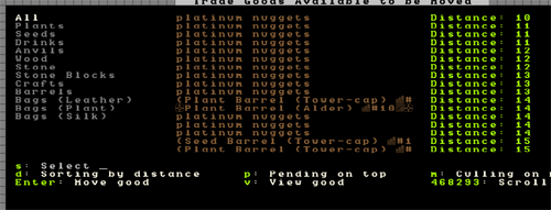 "The Complete and Utter Newby Tutorial for Dwarf Fortress - Part 5: ""Onwards to Victory!"" (3/6)"