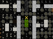 "The Complete and Utter Newby Tutorial for Dwarf Fortress - Part 7: ""A Mighty Fortress!"" (4/6)"