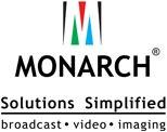 Monarch Innovative Technologies Pvt Ltd: Recruitment BTECH