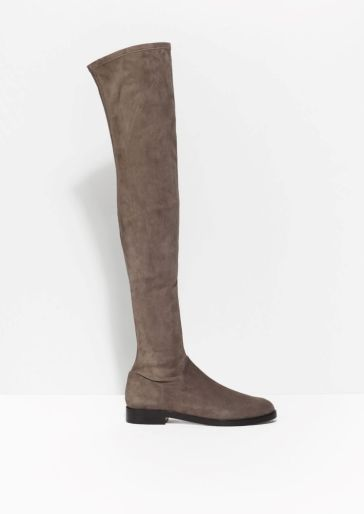 Boots by Other Stories
