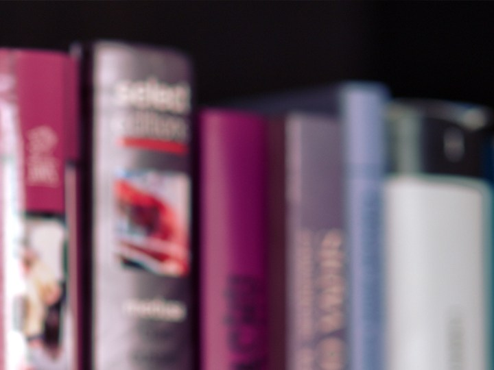 8-Books-Every-Studio-Owner-Should-Have-on-the-Shelf_r2.3
