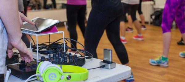 Refresh Your Playlist: Top Songs for Every Workout - After Class