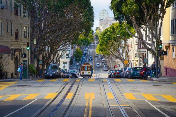 Fitness Market Profile: San Francisco