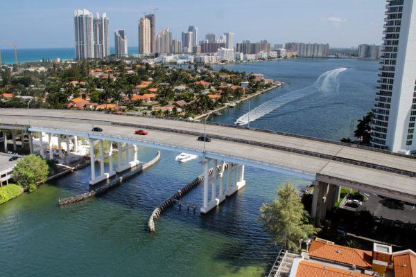 Miami Fitness Market Profile