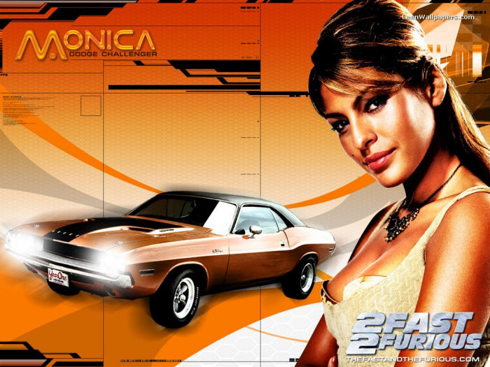 2 Fast 2 Furious 2003 Whats After The Credits The Definitive After Credits Film Catalog Service