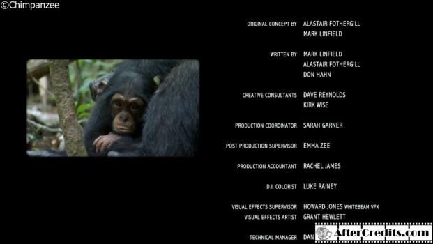 ChimpanzeeSS2