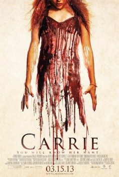 CarriePoster2