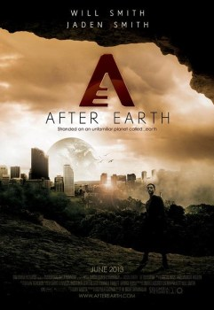 AfterEarthPoster3