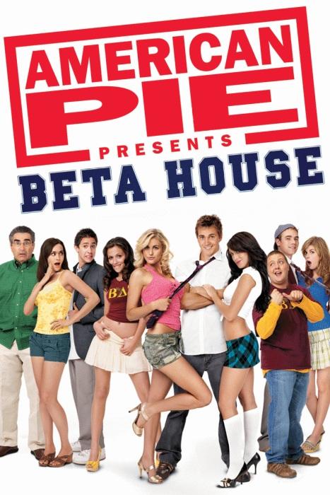 American Pie Nackte Tatsachen Stream