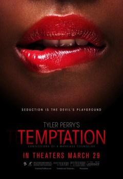 TylerPerrysTemptationPoster