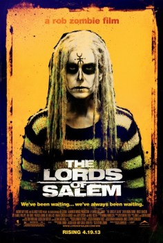 TheLordsOfSalemPoster