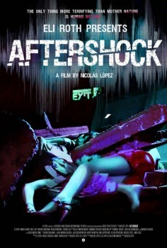 AftershockPoster