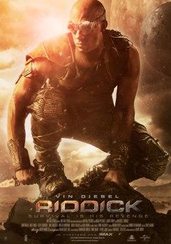 RiddickPoster5