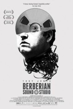 BerberianSoundStudioPoster
