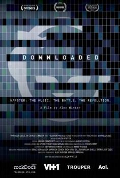 DownloadedPoster