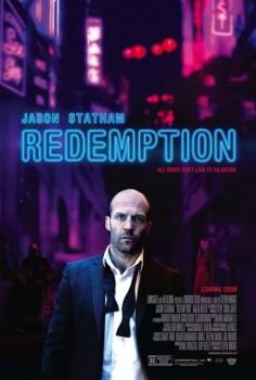 RedemptionPoster