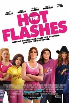 TheHotFlashesPoster