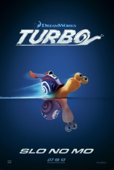 TurboPoster