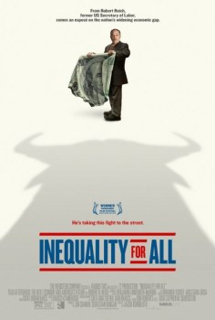 InequalityForAllPoster