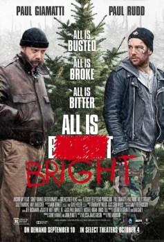 AllIsBrightPoster