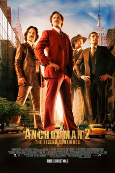 Anchorman2Poster4