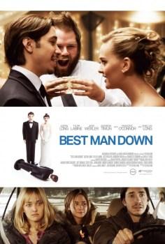 BestManDownPoster