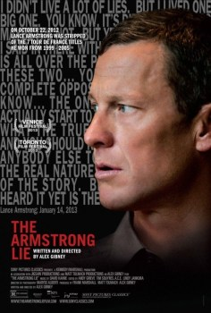 TheArmstrongLiePoster