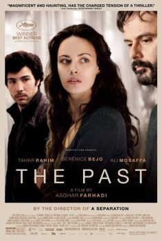 ThePastPoster