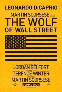 TheWolfOfWallStreetPoster