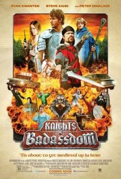 KnightsOfBadassdomPoster
