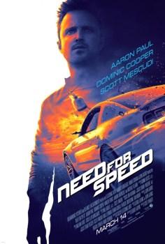 NeedForSpeedPoster1