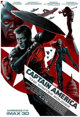 CaptainAmericaTheWinterSoldierPoster20