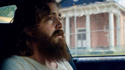 BlueRuinReviewStill1