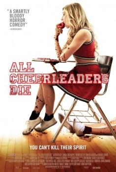 AllCheerleadersDiePoster