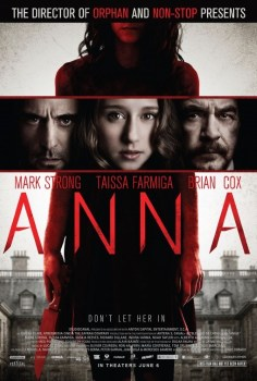AnnaPoster