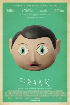 FrankPoster