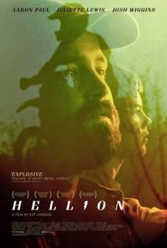 HellionPoster