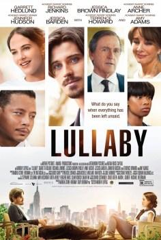 LullabyPoster