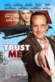 TrustMePoster