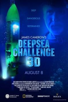 DeepseaChallenge3DPoster