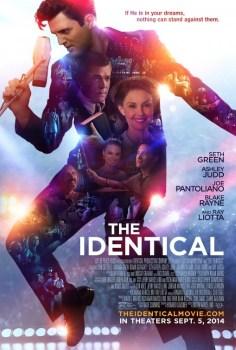 TheIdenticalPoster