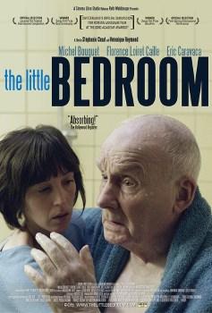 TheLittleBedroomPoster