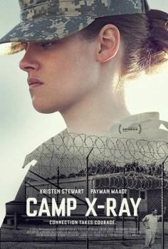CampXRayPoster