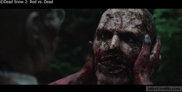 DeadSnow2RedVsDeadSS1