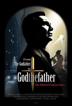 GodTheFatherPoster
