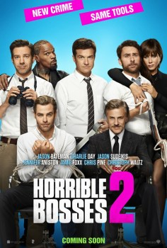 HorribleBosses2Poster