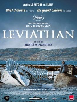 LeviathanPoster