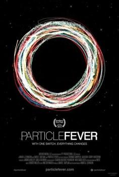 ParticleFeverPoster