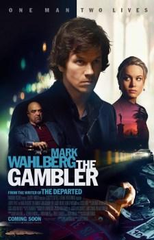 TheGamblerPoster