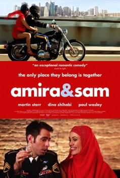 AmiraAndSamPoster
